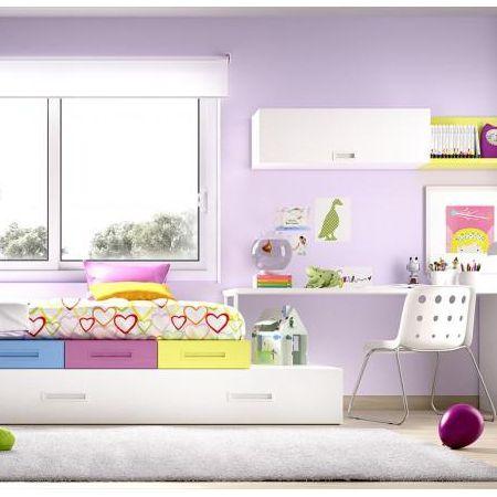 armario-habitacion-juvenil-trucos-para-comprar-el-armario-on-line