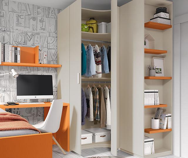 armario-habitacion-pequena-consejos-para-instalar-el-armario-online