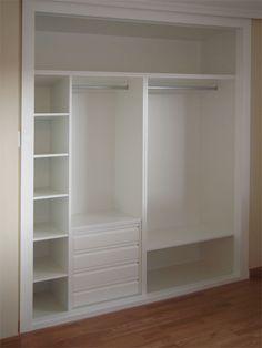 armario-jardin-ideas-para-montar-el-armario-online