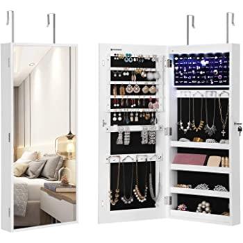 armario-joyero-opiniones-para-instalar-el-armario