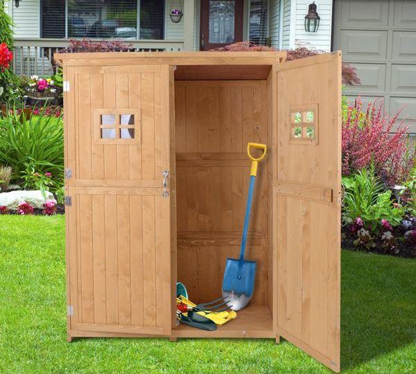 armario-juguetes-catalogo-para-instalar-el-armario-online