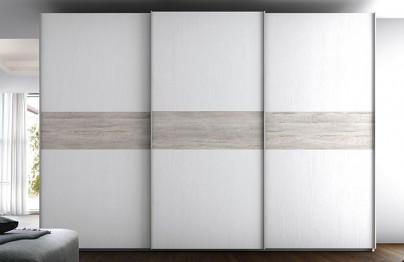 armario-lacado-blanco-puertas-correderas-consejos-para-comprar-el-armario-online