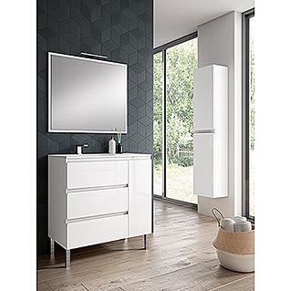 armario-lavabo-catalogo-para-instalar-el-armario-online