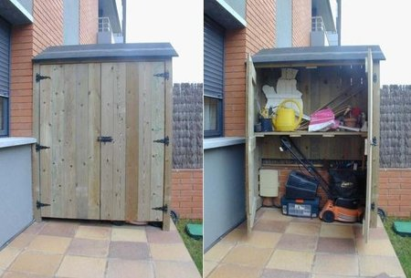 armario-lavadora-exterior-consejos-para-comprar-el-armario-online