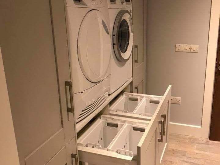 armario-lavadora-y-secadora-trucos-para-comprar-el-armario-on-line