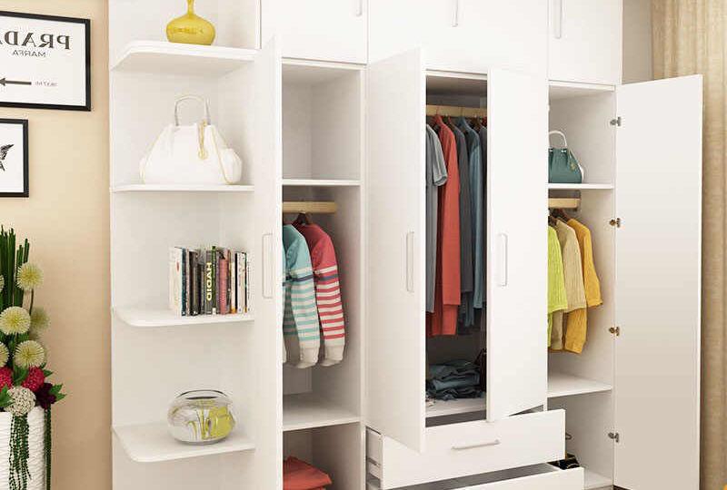 armario-madera-blanco-listado-para-comprar-el-armario-on-line