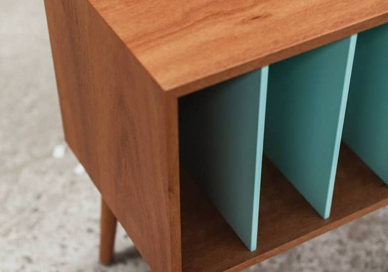 armario-madera-natural-ideas-para-instalar-tu-armario-online