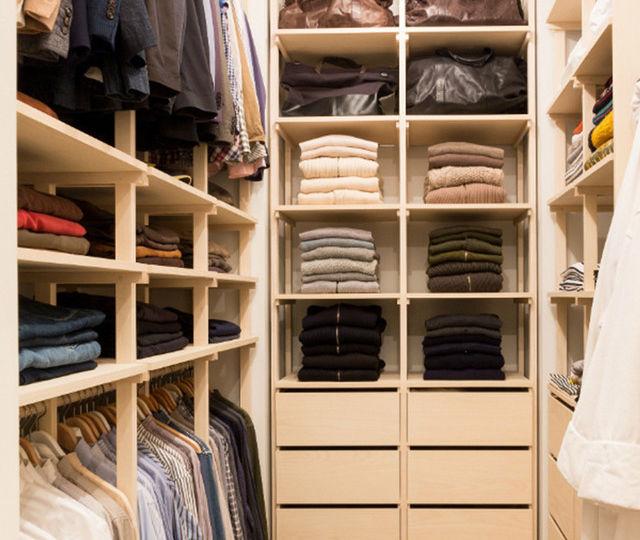 armario-matrimonio-opiniones-para-comprar-tu-armario