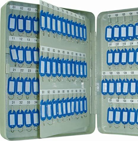 armario-metalico-con-llave-listado-para-montar-tu-armario-on-line