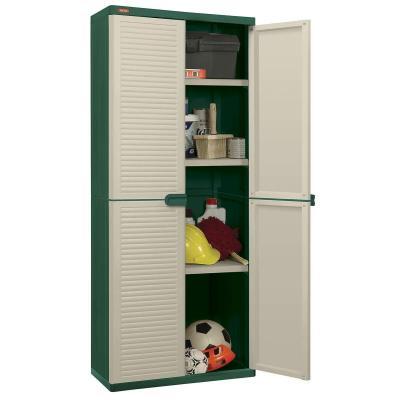 armario-metalico-exterior-opiniones-para-comprar-el-armario