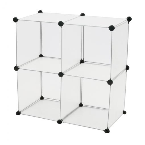 armario-modular-cubos-consejos-para-comprar-tu-armario-on-line