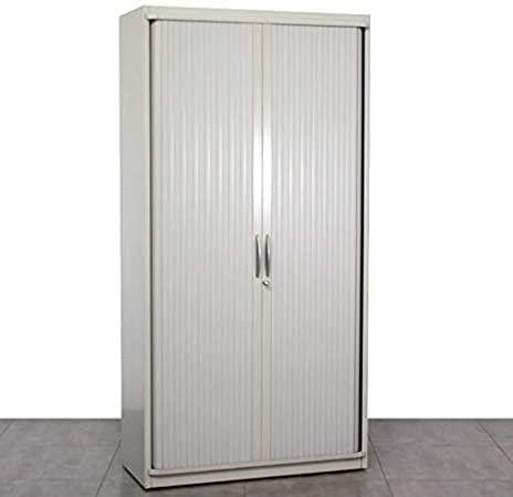 armario-oficina-con-llave-listado-para-comprar-tu-armario-online