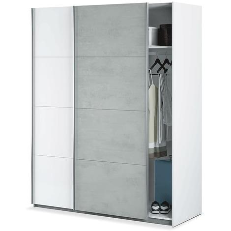 armario-oficina-puerta-corredera-listado-para-montar-tu-armario