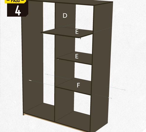 armario-panel-japones-consejos-para-comprar-tu-armario-online