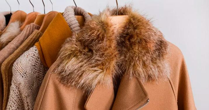 armario-para-abrigos-consejos-para-montar-tu-armario-online