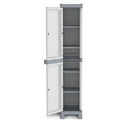 armario-para-balcon-consejos-para-comprar-el-armario-on-line