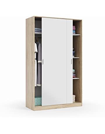 armario-para-cocina-consejos-para-comprar-tu-armario-on-line