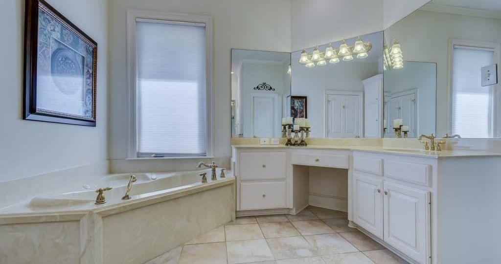 armario-para-debajo-del-lavabo-catalogo-para-montar-el-armario-on-line