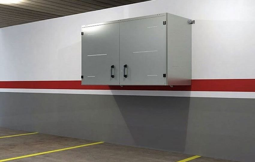 armario-para-garaje-consejos-para-instalar-tu-armario-on-line