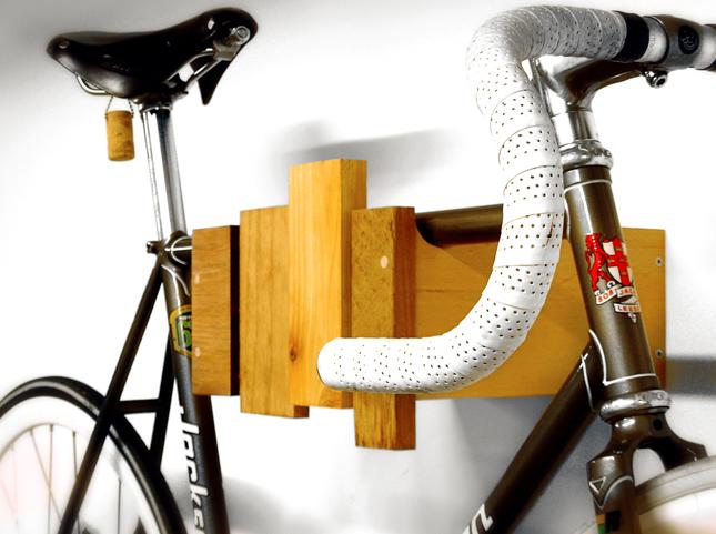 armario-para-guardar-bicicletas-opiniones-para-montar-el-armario-online