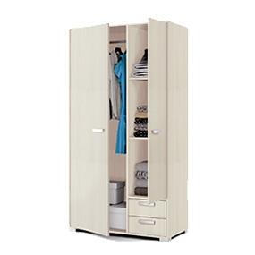armario-para-habitacion-pequena-catalogo-para-comprar-el-armario-on-line