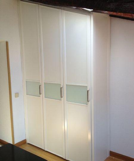 armario-para-jardin-consejos-para-instalar-el-armario