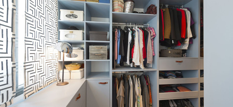 armario-para-joyas-consejos-para-comprar-el-armario