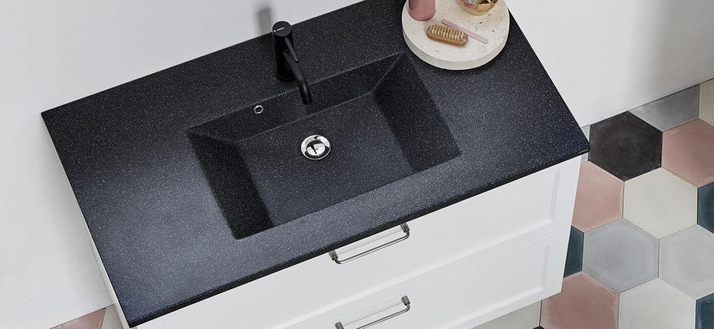 armario-para-lavabo-con-pie-trucos-para-instalar-tu-armario