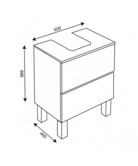 armario-para-lavabo-de-pie-opiniones-para-comprar-tu-armario-online