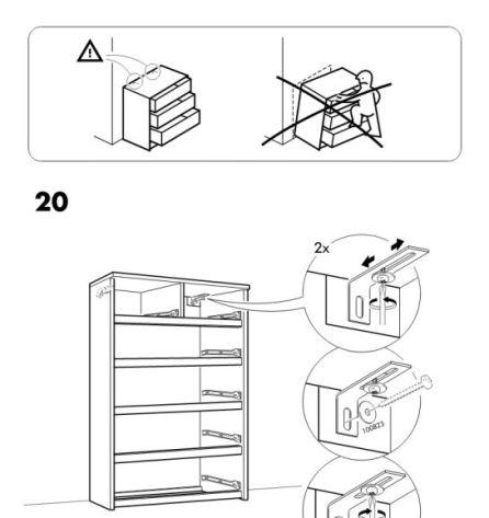 armario-para-libros-opiniones-para-montar-tu-armario-on-line