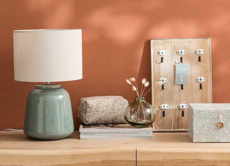 armario-para-llaves-decorativo-catalogo-para-montar-tu-armario