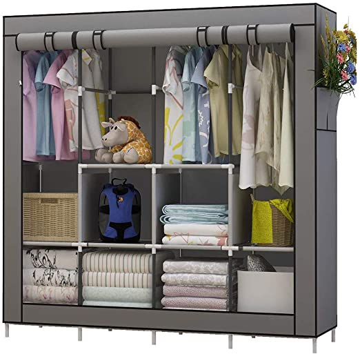 armario-para-manualidades-ideas-para-comprar-tu-armario-online