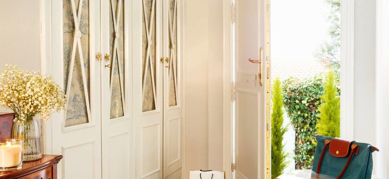 armario-para-recibidor-consejos-para-instalar-el-armario