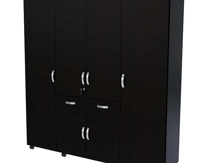 armario-para-router-catalogo-para-instalar-el-armario-online