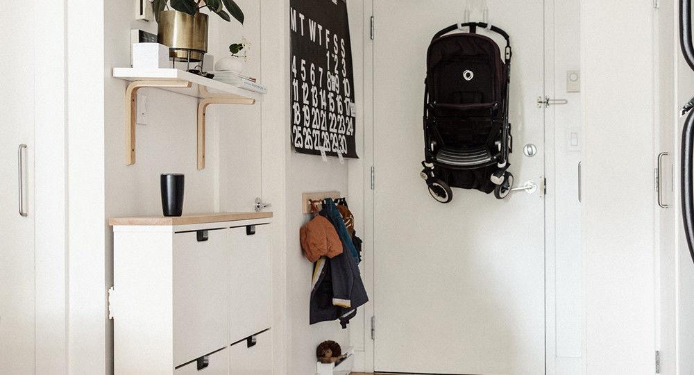 armario-para-salon-trucos-para-montar-el-armario