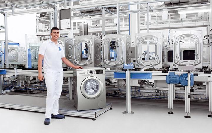 armario-para-secadora-opiniones-para-comprar-tu-armario