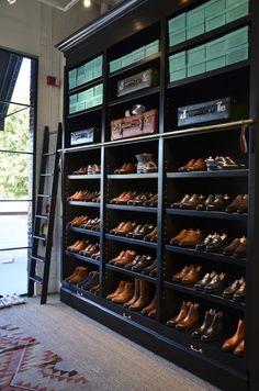 armario-para-zapatos-listado-para-comprar-tu-armario