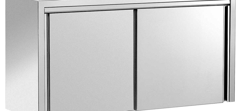 armario-pared-cocina-catalogo-para-instalar-el-armario-online
