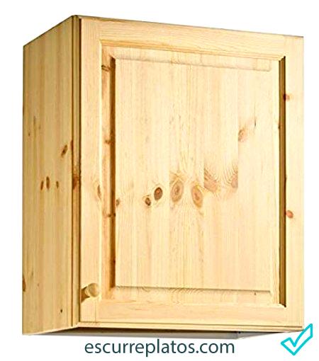 armario-pared-listado-para-comprar-el-armario-online