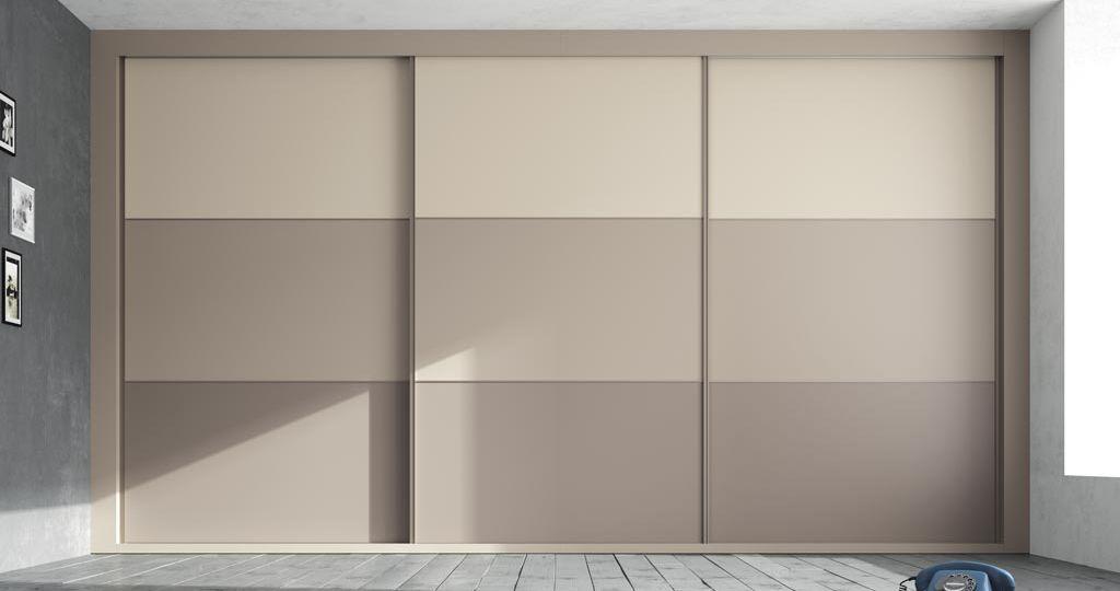 armario-pasillo-consejos-para-montar-tu-armario