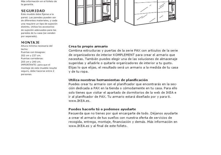 armario-pax-puertas-correderas-consejos-para-instalar-tu-armario-online