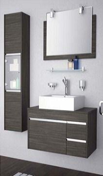 armario-pequeno-bano-ideas-para-comprar-el-armario-on-line