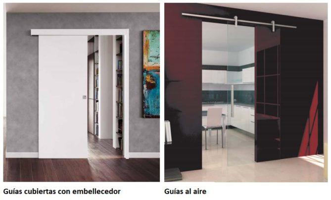 armario-pequeno-puertas-correderas-trucos-para-comprar-tu-armario-online