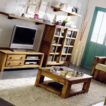 armario-pino-barato-consejos-para-instalar-el-armario-online