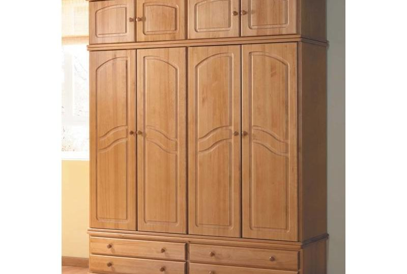armario-pino-macizo-listado-para-comprar-el-armario-online