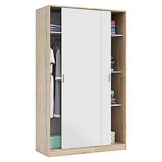 armario-plastico-exterior-catalogo-para-comprar-tu-armario
