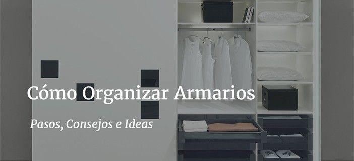 armario-poco-fondo-tips-para-instalar-tu-armario-online
