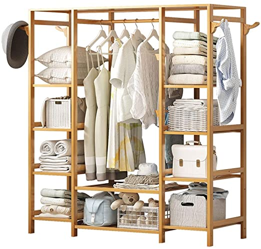 armario-portatil-catalogo-para-montar-el-armario-online