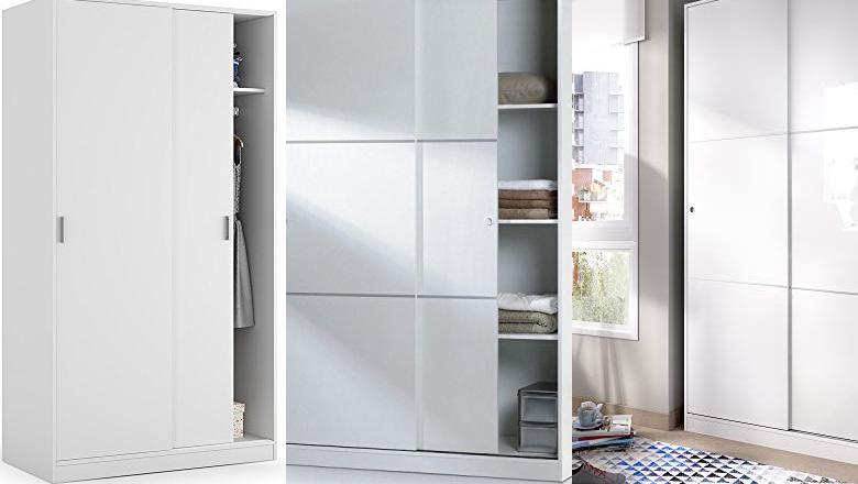 armario-puerta-corredera-barato-consejos-para-comprar-el-armario-on-line