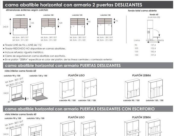 armario-puertas-abatibles-listado-para-instalar-el-armario-online
